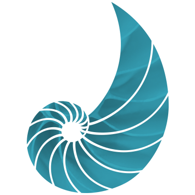 AXI_shell-icon-crop